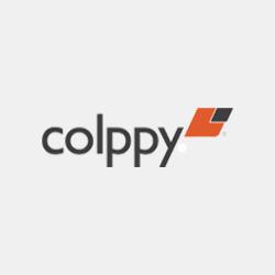 Integración con Colppy