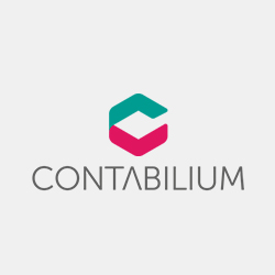Integracion con Contabilium