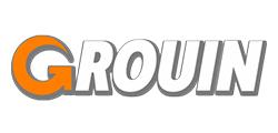 Agencia Grouin