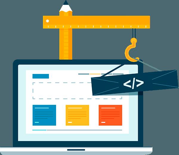 mantenimientoweb2 diseño web rayo creativo
