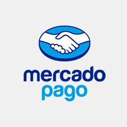 Integracion con MercadoPago