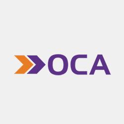 Integracion con Oca E-Pack