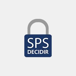 Integración con SPS Decidir