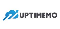 UptimeMo
