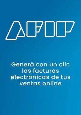 Integra Tu E-Commerce Con